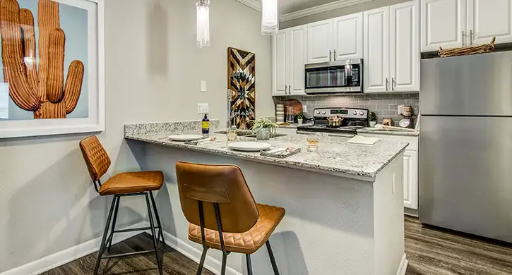 1 Bedroom Apartments for Rent in Plano, TX