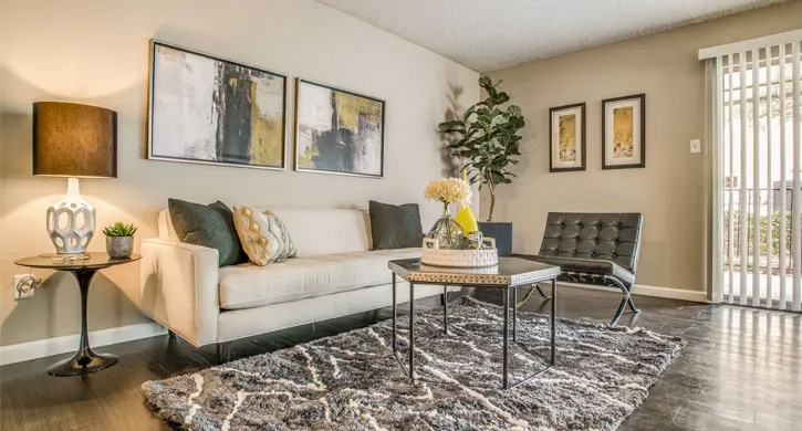1 Bedroom Apartments for Rent in Dallas, TX