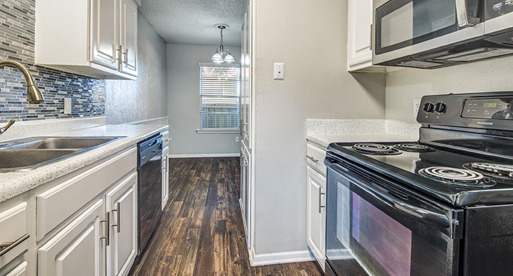 1 Bedroom Apartments for Rent in Bedford, TX