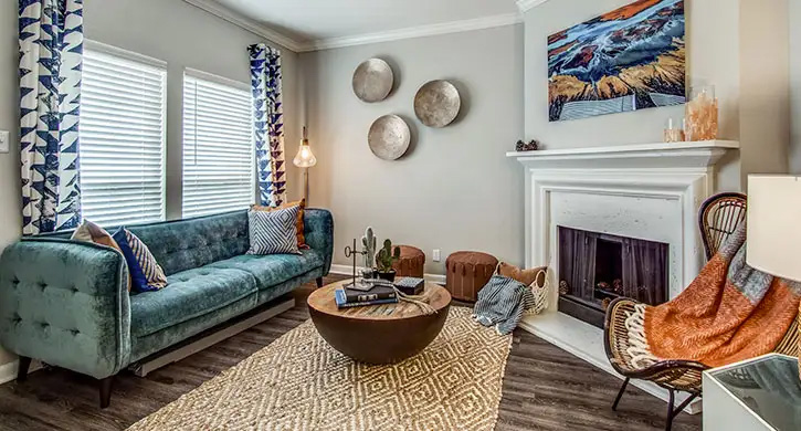 2 Bedroom Apartments for Rent in Plano, TX