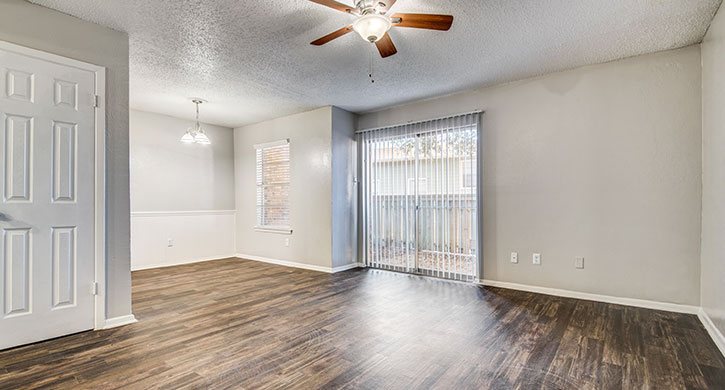 2 Bedroom Apartments for Rent in Bedford, TX