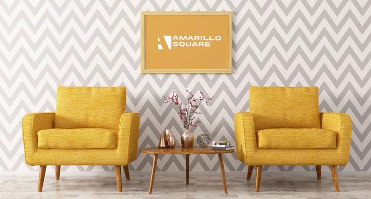 Two bedroom apartments in Amarillo, TX   Amarillo Square