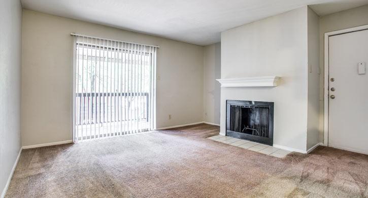 Apartments For Rent In North Dallas Tx Cottonwood Dallas