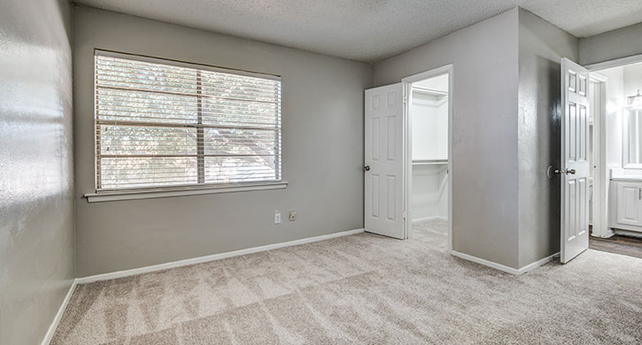 3 bedroom apartment for rent in Bedford, TX