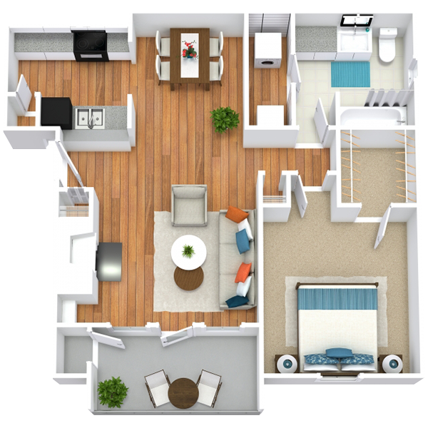 1 Bedroom Apartments In Irving Tx - sigail