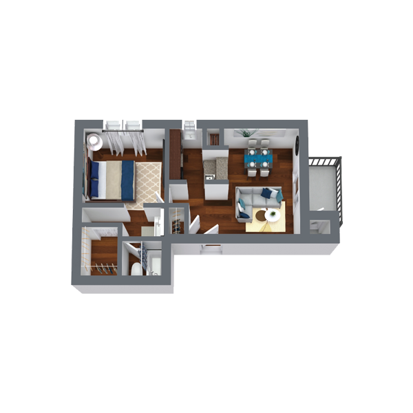 https://apartmentnetwork.org/seo/files/floorplans/1 bedroom apartment in Fort Worth | 565 Sq.Ft.