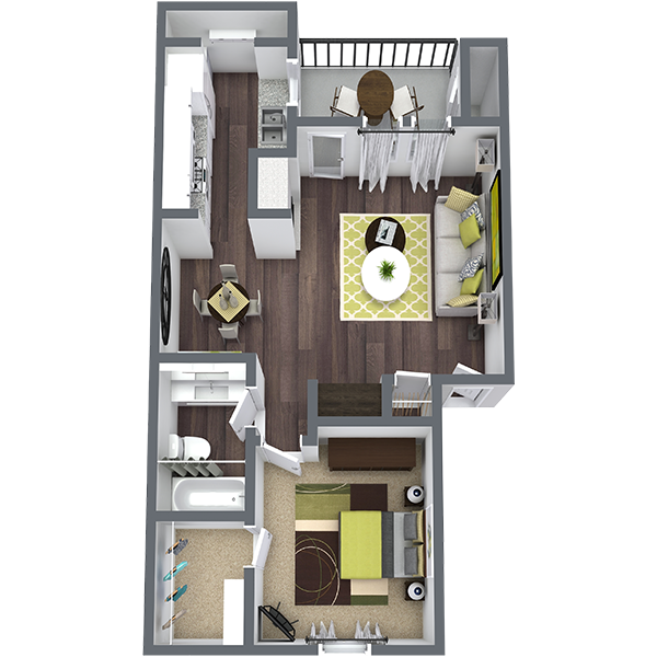 https://apartmentnetwork.org/seo/files/floorplans/One bedroom apartment in Arlington - A3