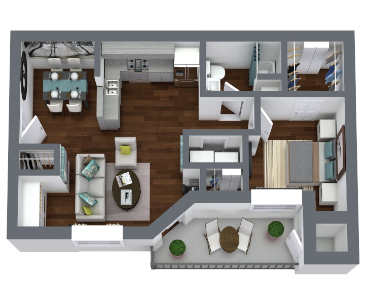https://apartmentnetwork.org/seo/files/floorplans/1 bedroom apartment for rent in Lewisville, TX | 750 Sq.Ft.