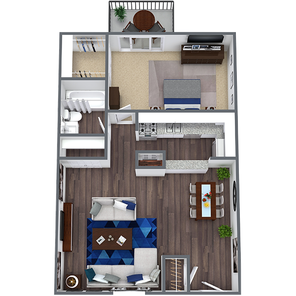 https://apartmentnetwork.org/seo/files/floorplans/One bedroom apartment in Irving | A2