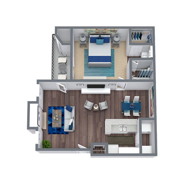 https://apartmentnetwork.org/seo/files/floorplans/A2 - One bedroom apartment in Las Colinas for rent