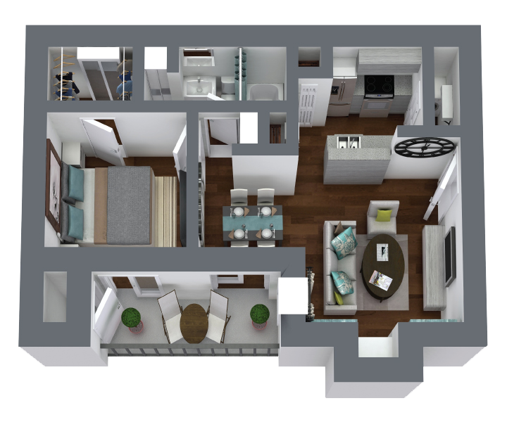 https://apartmentnetwork.org/seo/files/floorplans/1 Bedroom apartment for rent in Lewisville, TX | 772 Sq.Ft.
