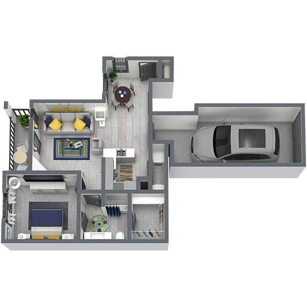 https://apartmentnetwork.org/seo/files/floorplans/One bedroom apartment with private garage, 936 SqFt