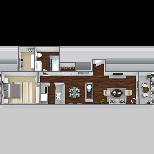 https://apartmentnetwork.org/seo/files/floorplans/Rent 1 Bedroom Apartment in Dallas Texas | 715 Sq. Ft.
