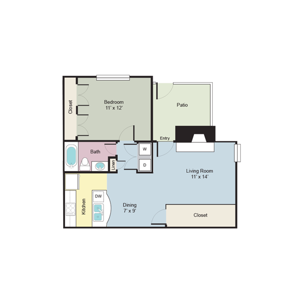 https://apartmentnetwork.org/seo/files/floorplans/A3 - 669 square feet One bedroom apt in Plano