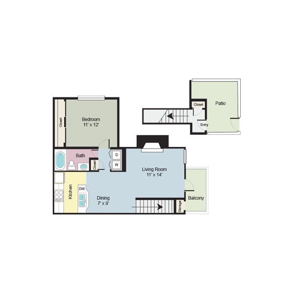 https://apartmentnetwork.org/seo/files/floorplans/A4 - 708 Sq.Ft. Apartment for rent in Plano