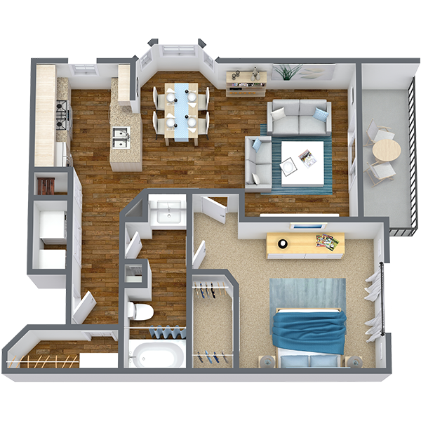 https://apartmentnetwork.org/seo/files/floorplans/One-Bedroom apartment in Haltom City (A4)