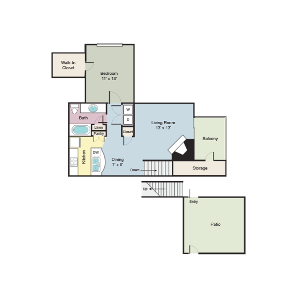 https://apartmentnetwork.org/seo/files/floorplans/A6 - 776 Sq. Ft. apartment in plano 1br/1ba