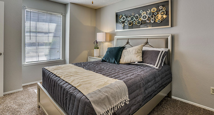 1 Bedroom Apartments for Rent in Fort Worth, TX