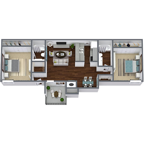 https://apartmentnetwork.org/seo/files/floorplans/Two Bedroom apartment in Dallas, TX - B1