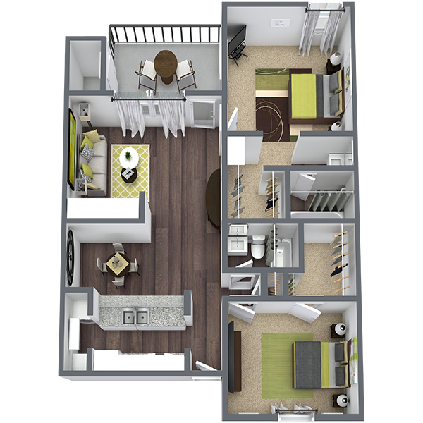 https://apartmentnetwork.org/seo/files/floorplans/2 bedroom apartment for rent in Arlington | 1,011 Sq. Ft.