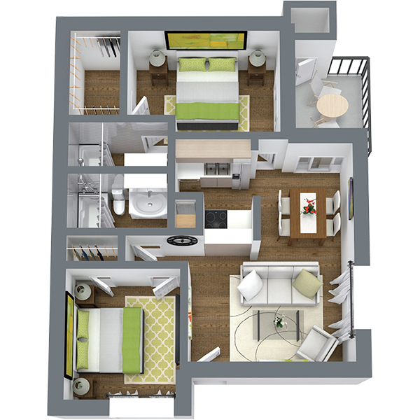https://apartmentnetwork.org/seo/files/floorplans/B1 - Two bedroom apartment for rent in Dallas