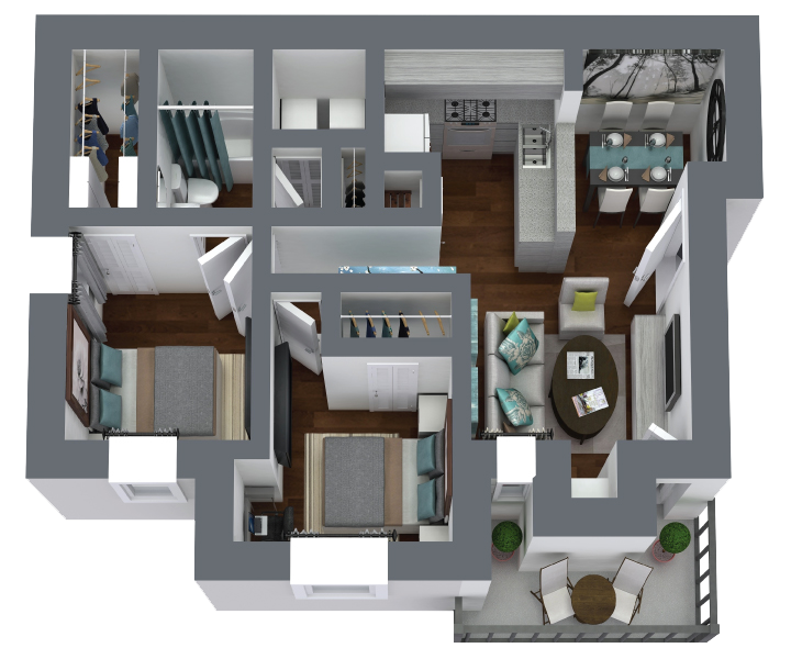 https://apartmentnetwork.org/seo/files/floorplans/Two bedroom apartment for rent in Lewisville