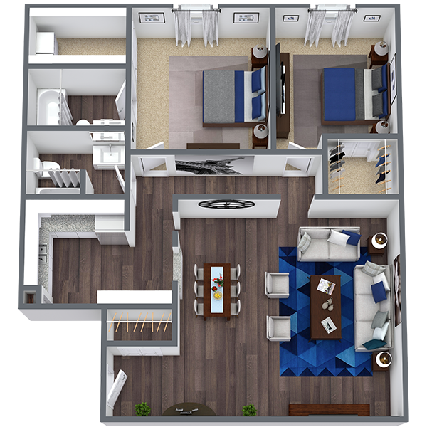 https://apartmentnetwork.org/seo/files/floorplans/Two-bedroom apartments in Irving | B2