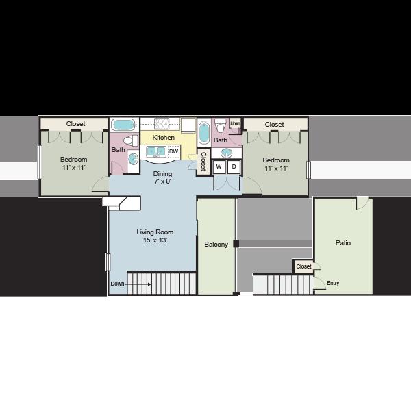 https://apartmentnetwork.org/seo/files/floorplans/B2 - 965 square foot, two-bedroom apartment