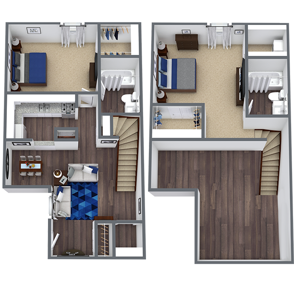 https://apartmentnetwork.org/seo/files/floorplans/Two Bedroom apartments for rent in Irving TX