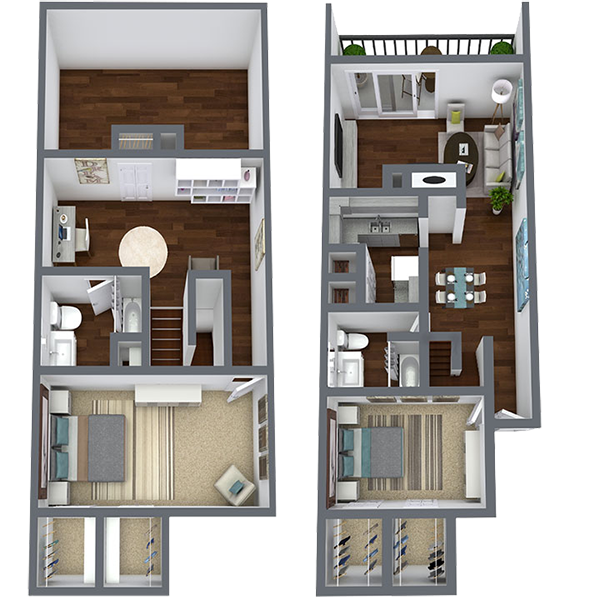 https://apartmentnetwork.org/seo/files/floorplans/Two Bedroom apartment in Dallas, TX - B7D