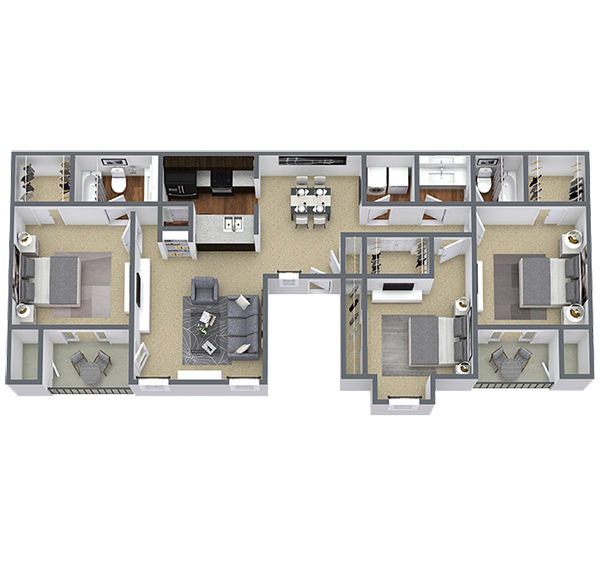https://apartmentnetwork.org/seo/files/floorplans/3 bedroom apartment for rent in Dallas, TX