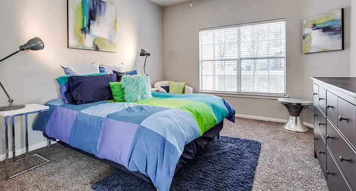 1 Bedroom Apartments for Rent in Haltom City, TX
