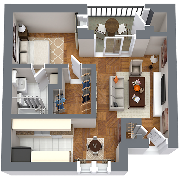 https://apartmentnetwork.org/seo/files/floorplans/EFF - Studio Apartment in Lake Highlands |  550 Sq. Ft.
