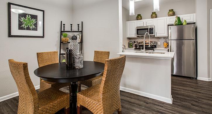 2 Bedroom Apartments for Rent in Haltom City, TX