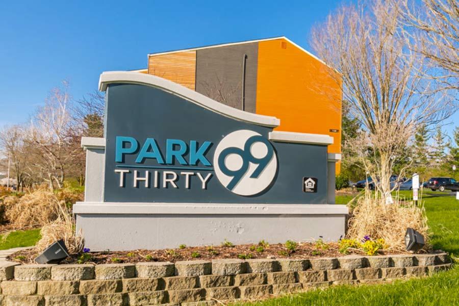 Park Thirthy99