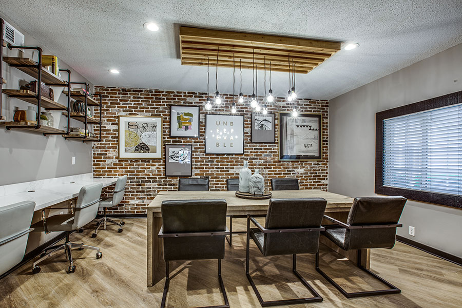 MacArthur Place at 183 2346 N. MacArthur Blvd  Irving, TX 75062