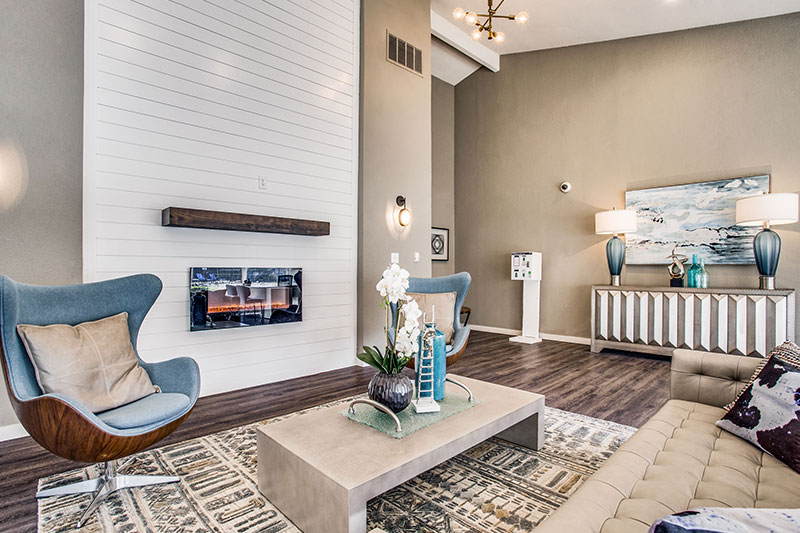Fort Worth mixes technology with a rich western heritage, style and flare!