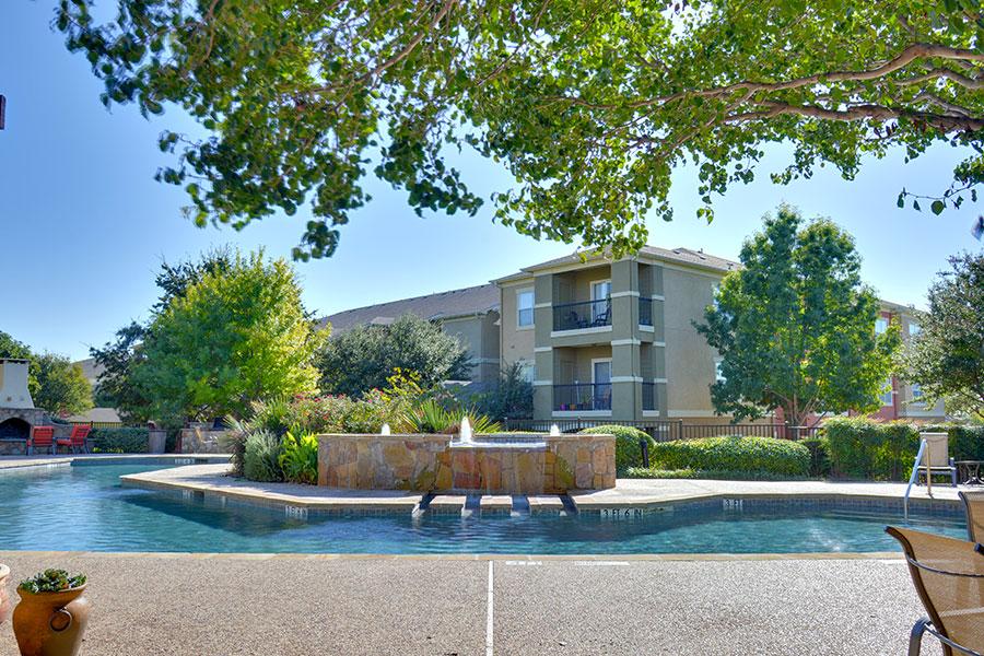 Northern Cross Apartments 4200 Northern Cross Blvd Haltom City, TX 76137