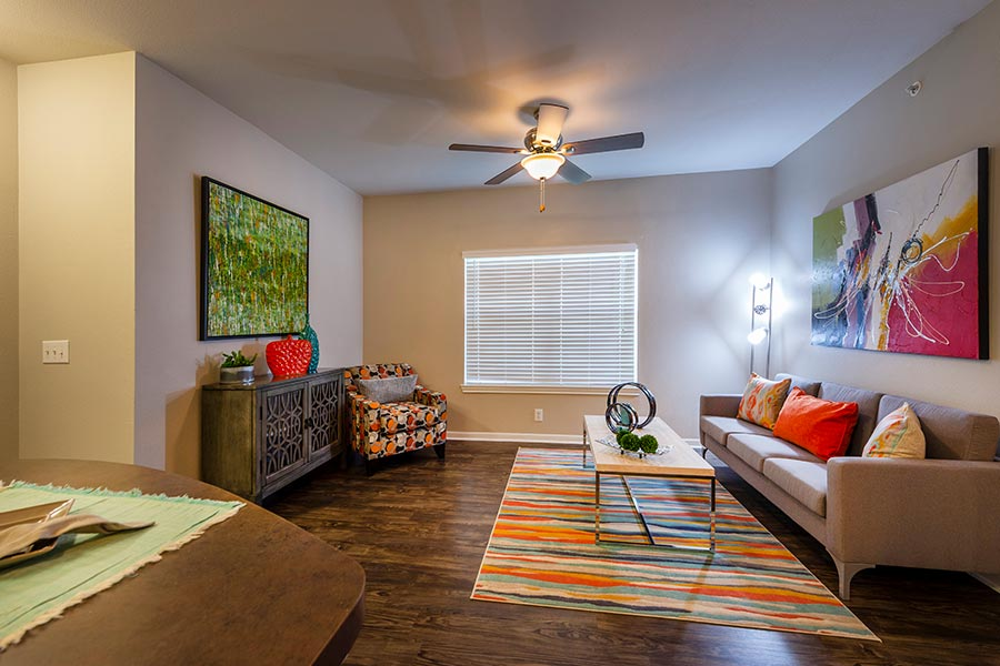 a great room at affordable rates.