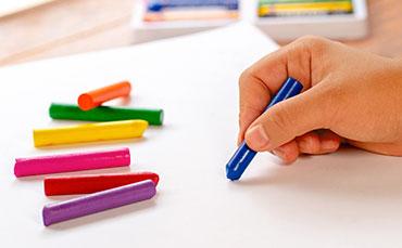 The Crayola Experience Plano