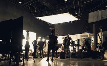 The Studios at Las Colinas