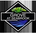 Grove at Seabrook Apartments
