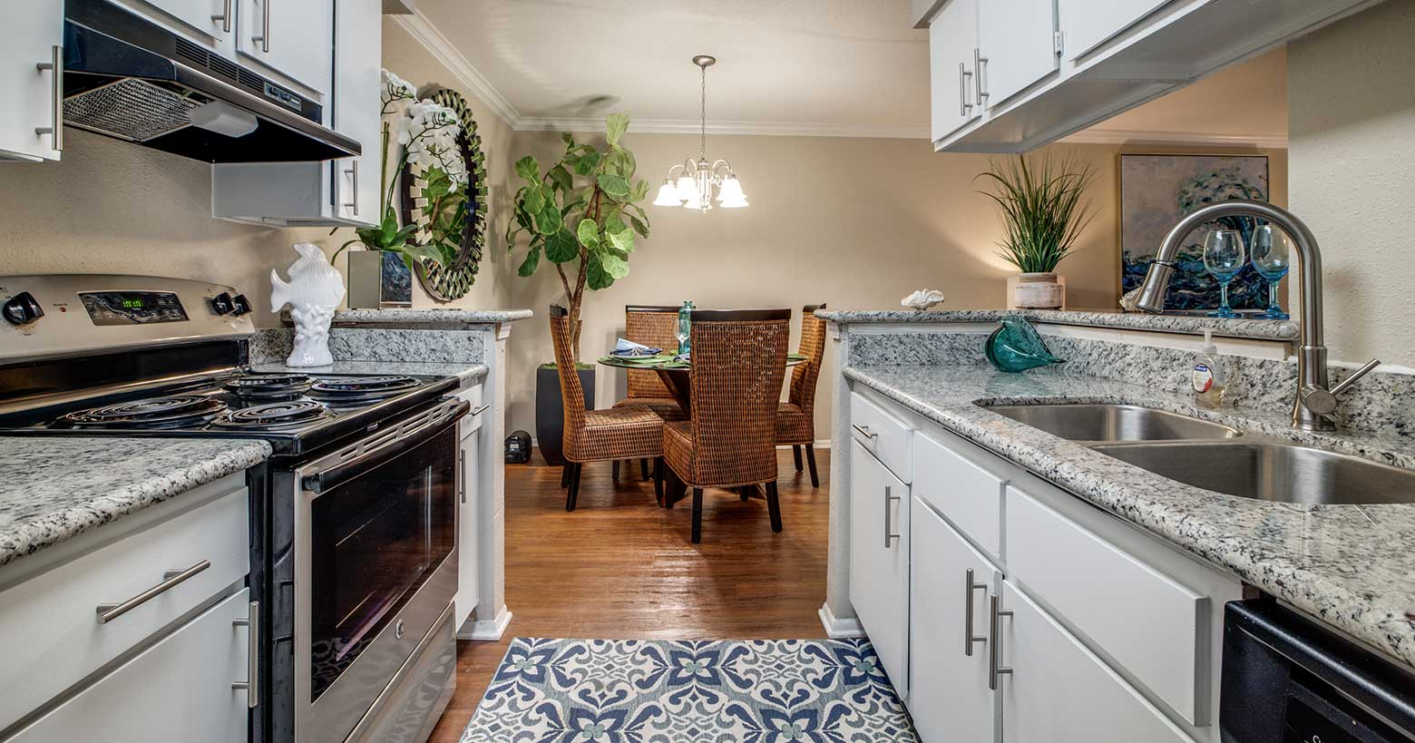 Affordable seabrook apartments for rent
