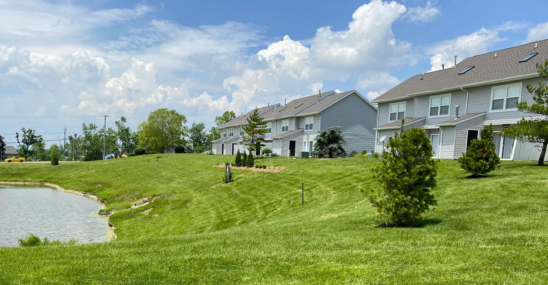 Town homes for rent in beavercreek ohio