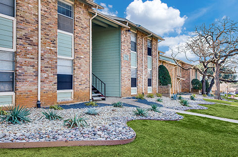 Apartments for rent in Bedford, TX | Bedford Hills