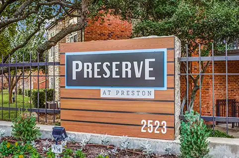 Apartment Living in the Best Location in Plano, Texas